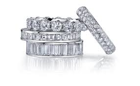 cheap wedding sets engagement rings diamond ring wedding sets wonderful wedding
