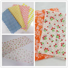 gift wrap tissue paper colorful tissue paper gift wrap wrapping paper sheets buy