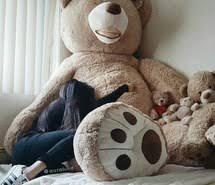 big teddy big teddy images on favim