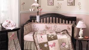 Crib Mattress Clearance Mediumitalic Baby Cribs Design