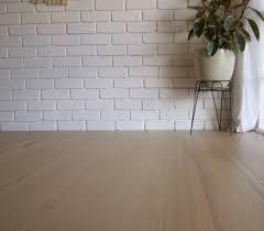 Best Engineered Flooring The Market U0027s Best Engineered Timber Flooring Ash
