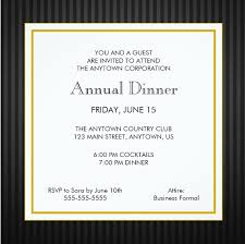 dinner invitation company dinner invitation invitation for dinner exolgbabogadosco