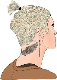 justin bieber drawing at getdrawings com free for personal