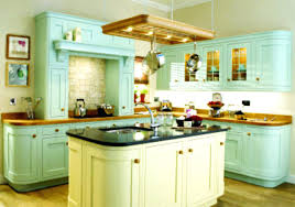 gray painted cabinets kitchen refinishing kitchen cabinets colors diy paint grey cheap