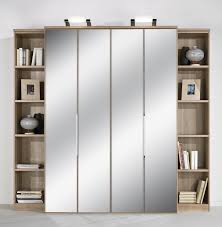 Nolte Bedroom Furniture Nolte Horizon 7000 Tr Furniture Store Bath
