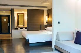 Best Hotels For Large Families - Hotel rooms for large families