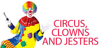 where can i rent a clown for a birthday party shop by theme shop by character circus clowns jesters