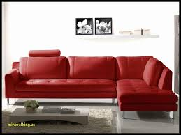 plateau pour canapé résultat supérieur grand canapé droit élégant plateau pour canapé