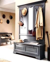 modern foyer furniture u2013 lesbrand co