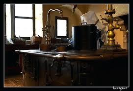 fourneaux de cuisine fourneaux cuisine robinets et fourneaux fourneaux cuisine