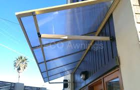 Sliding Door Awning Awnings Louvers And Retractable Roofs Store Eco Awnings