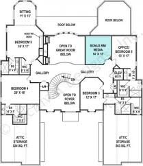 House Floor Plan Designer Alexandra Luxury House Plan House Plan Designer
