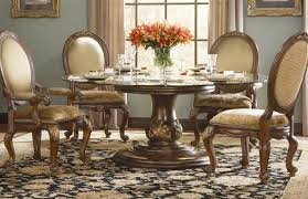 Dining Room Furniture Glasgow Dining Satiating Praiseworthy Dining Table And 6 Chairs Glasgow
