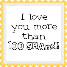 where can i buy 100 grand candy bars we being candy bar printables