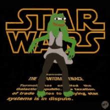 Star Wars Birthday Memes - star wars happy birthday meme gifs tenor