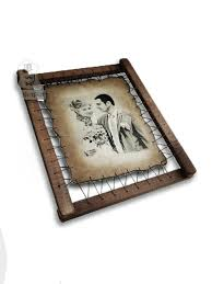 leather anniversary gifts for him stunning year wedding anniversary gifts for him gallery