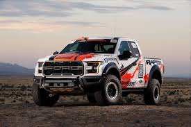 Classic Black Ford Svt Raptor - photo of the day 2017 ford f 150 raptor stuns in the desert