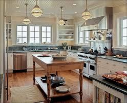 Vintage Kitchen Lighting Ideas Kitchen Vintage Dining Room Lighting Overhead Kitchen Light