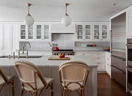 gorgeous homes interior design brooklyn house tours in boerum hill and prospect lefferts gardens