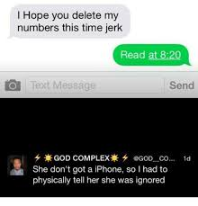 Iphone Text Memes - 25 best memes about physics physical iphone texts and