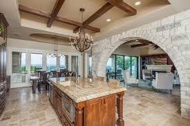 Heritage Cabinets Kitchen Decorating Mediterranean Cabinets Nice Kitchens Gallery