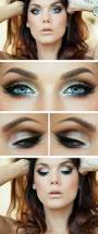 25 best blue smokey eye ideas on pinterest navy blue eyeshadow
