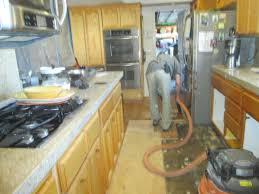 Damaged Kitchen Cabinets How To Deal With Your Insurance Company After A Disaster