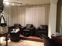 67 best spa room images on pinterest spa rooms nail salons and