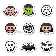 Halloween Character Cartoon Royalty Free Vector Image 49 962 by Thriller Stock Vectors Royalty Free Thriller Illustrations
