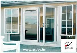 Interior Upvc Doors Active Upvc Doors Windows Aluminium Windows Doors