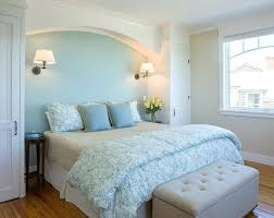 coastal style decorating ideas coastal bedroom decorating coastal bedroom decorating ideas koszi club
