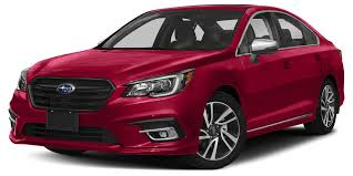 subaru legacy 2016 red 2018 subaru legacy 2 5i premium in magnetite gray metallic for