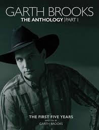 q u0026a garth brooks on new anthology and lip syncing at cmas times