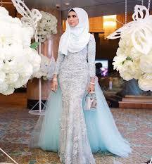 muslim engagement dresses wedding dress dress engagement dress prom