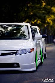 best 20 honda civic si ideas on pinterest used honda civic si