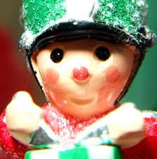 secret facts about popular festive songs