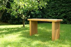 Engraved Benches Wooden Garden Benches Tall U2014 Home Ideas Collection Decorate With