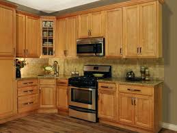 Kitchen Cabinet Deals Cheap Discount Kitchen Cabinets Affordable Kitchen Cabinets Idea