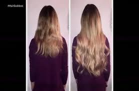 hair goddess hair goddess season 1 online hair goddess