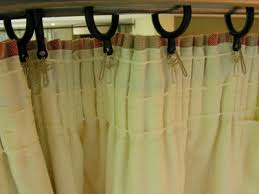 Curtains With Hooks Gorgeous Pencil Pleat Curtains And Pencil Pleat Curtains Scalisi