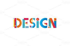 word design logo word design 40 for design logo with logo word design