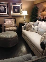 Marge Carson Sofas by Holiday Parties Marge Carson Nathan Anthony Furniture
