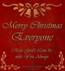 merry everyone brosnan files message board