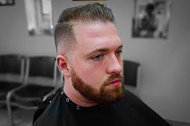 house of fades omaha ne pricing reviews book appointments