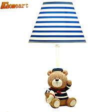 Kids Lamps Compare Prices On Kid Desk Lamp Online Shopping Buy Low Price Kid