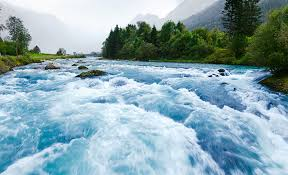 rivers images The far reaching rivers of life my utmost for his highest jpg