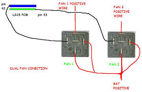 diagrams thermo fan wiring diagram u2013 view topic thermo fan
