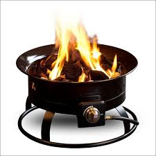 black friday grill deals home depot outdoor chiminea fire pit walmart fire pit ring patio gas fire