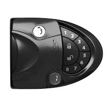 Entry Door Locksets Why You Must Change Rv Door Lock And How To Install Rvlock Keyless