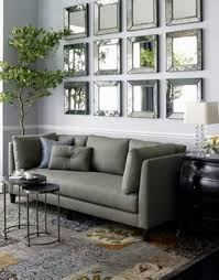 livingroom mirrors mirror decoration ideas for living room wall mirror design ideas